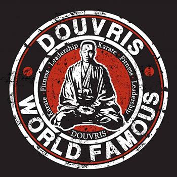 world_famous